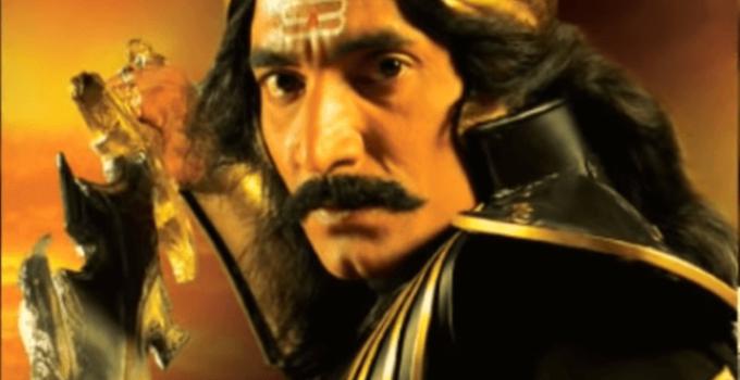 Ravan Serial Zee Tv