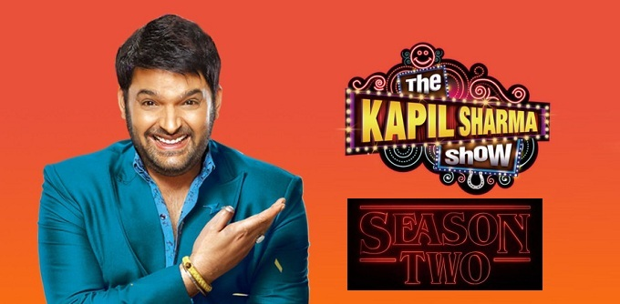 The Kapil Sharma Show Download Mp4Moviez