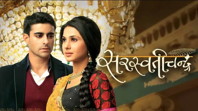 Saraswatichandra Serial Episodes