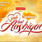 Yeh Hai Aashiqui All Episodes