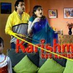 Karishma Ka Karishma Full Episodes