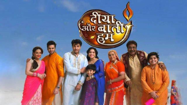 Diya Aur Baati Hum Full Episodes