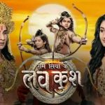 Ram Siya Ke Luv Kush All Episodes